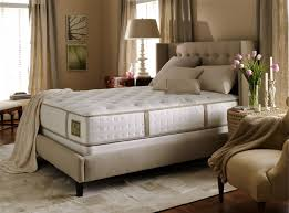 Clean White Modern Bedrooms Bedroom Design Dashing White Modern Bed Trends With Headboards For