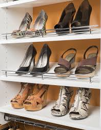 quality closet accessories available in madison new jersey