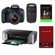 canon rebel t5 black friday canon eos rebel t5 bundle deals cheapest price canon deal