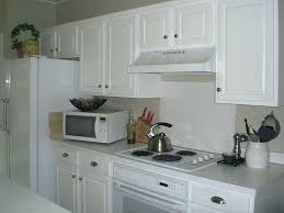Home Depot Kitchen Cabinet Knobs Home Depot Kitchen Cabinet Knobs Cabinets On Refinishing For