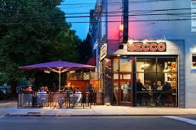 Urban Kitchen Richmond - richmond virginia u0027s congenial food and drink scene wine