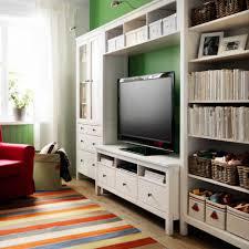 steinwand wohnzimmer tv hausdekorationen und modernen möbeln ehrfürchtiges wohnzimmer tv