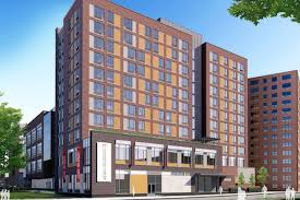 rent a one bedroom apartment from 533 in east harlem curbed ny