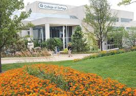 dupage cremations college of dupage gains positive marks from higher learning