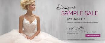 designer wedding dresses online wedding dresses online bridesmaid dresses house of brides