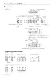 wiring diagrams for a suzuki carry wiring wiring diagrams