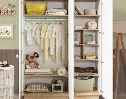 wardrobe kids wardrobe storage stunning cheap baby wardrobes