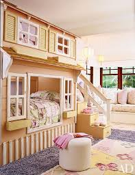 Bunk Beds Hawaii Amazing Bunk Beds We Wish We Had Storage Drawers Playhouses And
