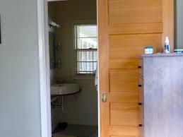 bathroom barn door images porter barn wood interior sliding barn