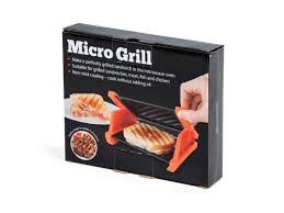 micro cuisine fry fish poultry sandwiches in your microwave coolstuff com