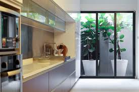 landed house home u0026 decor singapore