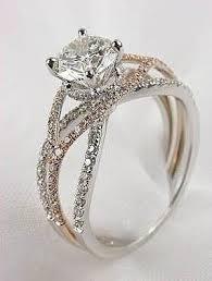 wedding engagement rings 20 stunning wedding engagement rings that will you away