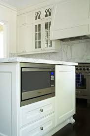 kitchen microwave ideas inspiration of kitchen island with microwave and 26 best