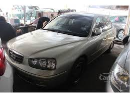 hyundai elantra 2002 model hyundai elantra 2002 1 8 in perak automatic sedan silver for rm