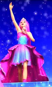 167 barbie film series images barbie movies
