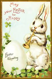 Free Printable Halloween Greeting Cards by Printable Easter Cards And Some Easter Poems