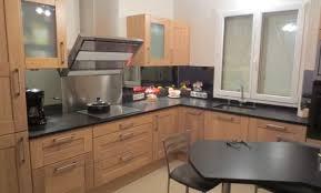 cuisine ikea bois cuisine bois noir stunning cuisine dessin cuisine bois noir mat as