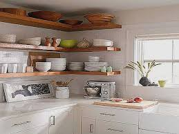 etagere murale pour cuisine meuble etagere cuisine pour idees de deco de cuisine etagere
