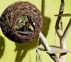 design katzenbaum bei uns finden sie katzenbaum design mit natürlichen materialien