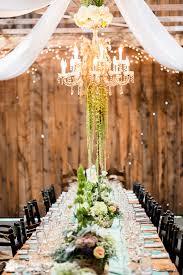 Pocono Wedding Venues Wedding Venue 101 Part Two U2013 The Quest For U201cthe Place U201d