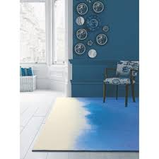 Green Ombre Rug Area Rug Ideal Round Area Rugs Custom Rugs As Blue Ombre Rug