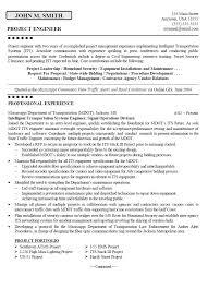 download it security engineer sample resume haadyaooverbayresort com