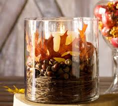 thanksgiving centerpiece ideas for table eatwell101