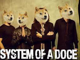 Doge Meme Wallpaper - image 606424 doge know your meme