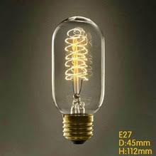 compare prices on carbon light bulb online shopping buy low price