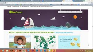 research u2013 wordpress blog on web design