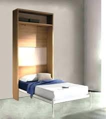 lit bureau armoire armoire lit bureau lit dans armoire ikea armoire lit lit armoire 1
