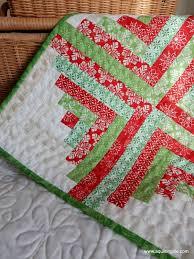 christmas table runner quilt loccie better homes gardens ideas