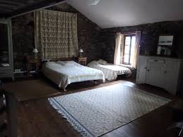 Aa Wifi Pyrenean Cottage Built Into Rock Spectacular Mountain Views Now