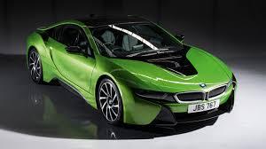 hybrid cars bmw best new hybrid cars 2017