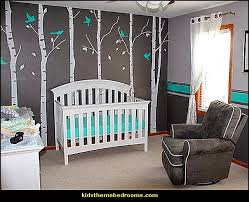 Wall Decals For Nursery Boy Decorating Theme Bedrooms Maries Manor Baby Bedrooms Nursery