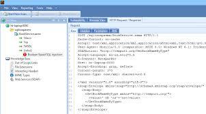 netsparker v3 5 web application security scanner kitploit