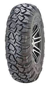 13 Best Off Road Tires All Terrain Tires For Your Car Or Truck 2017 Pertaining To Cheap All Terrain Tires For 20 Inch Rims Dirt Wheels Magazine Buyer U0027s Guide All Terrain Utv Tires
