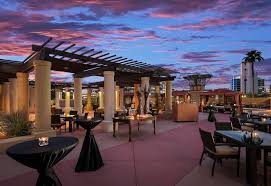 wedding venues az affordable wedding venues in az wedding venues
