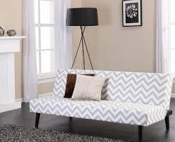 futon futon length beguile average futon length u201a astonishing