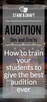 halloween horror nights audition tips 147 best theatre life images on pinterest musical theatre stage