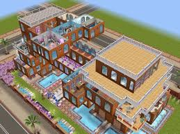 Home Design Hack 7 Best Sims Freeplay Images On Pinterest House Ideas House