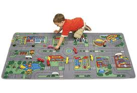 Kid Play Rug City Rug Roselawnlutheran