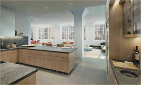 Idee Cuisine Americaine Appartement Macmodo Maison