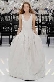 robe de mari e arras robes de mariée arras idée mariage