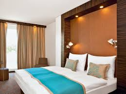 One Bedroom Edinburgh Motel 1 Edinburgh Princes Uk Booking Com
