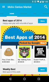 app market apk mobogenius app market 5 1 apk for android aptoide