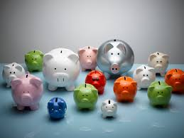 types of savings accounts and similar alternatives