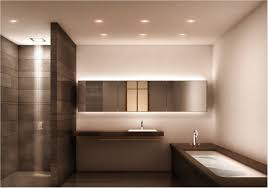 bathroom entertaining lighting for small bathrooms bedroom ideas