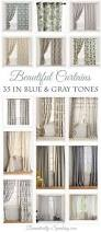 bathroom curtain ideas for shower beautiful shower curtains w valance diy shower curtain rod ideas