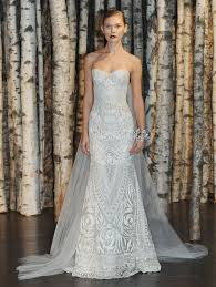 wedding dresses unique 12 unique wedding dress ideas